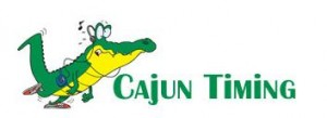 Cajun_Timing_Logo_jpeg