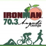 Group logo of Augusta 70.3